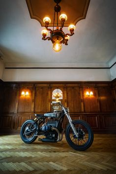 Custom Build by Austria's Titan Motorcycles is very different, though—and unlike many builds that try to be different, it works beautifully. Lead Tech and Lead Build Michael Siebenhofer, BSA branding, Art Nouveau-style, real Austrian coffeehouse racer  Clemens Humeniuk Kooky Photography . . . . #titanmotorcycles #custom #motorcycle #handcrafted #austria #caferacer #vintage #bikes #lifestyle #motorrad #markyourterritory » #bmw #r90 Motorcycle Workshop, Motorcycle Companies, Coffeehouse, Vintage Bikes, Custom Bikes, Austria, Art Nouveau, Motorcycles, Branding