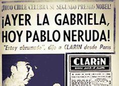 Enlace permanente de imagen incrustada Chile, Pablo Neruda, Stencil, Nostalgia, Printable, Twitter, Founding Fathers, Rolo, Dads