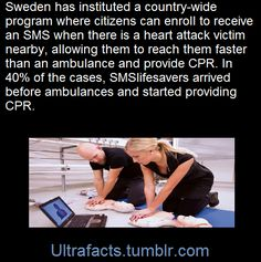 (Fact Source) for more facts, follow Ultrafacts