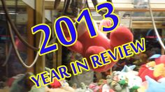 This is a compilation video of some of the best moments from my claw machine and arcade videos of Thank you all for your awesome support throughout all. Claw Machine, Compilation Videos, Neon Signs, In This Moment