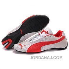 http://www.jordanaj.com/puma-future-cat-gt-ferrari-sculptural-shoes-in-gray-red-online.html PUMA FUTURE CAT GT FERRARI SCULPTURAL SHOES IN GRAY RED ONLINE Only $88.00 , Free Shipping!