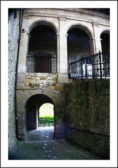 Medina de Pomar Merindades Home Decor, Orchards, Tourism, Decoration Home, Room Decor, Home Interior Design, Home Decoration, Interior Design