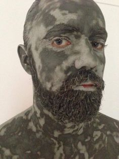 Marine Mud Lee Jeffries, Mud, Skin Care, Skincare Routine, Skins Uk, Skincare, Asian Skincare, Skin Treatments