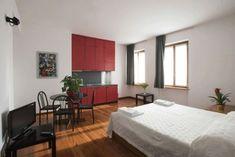 Un'immagine dell'hotel  4 stelle #4stelle #4category  Hotel Villa Odescalchi #Alzate Brianza #Lombardia: /1/2/9/8/9/46_matr.jpg