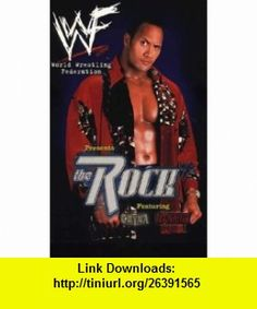 WWF Presents the Rock Featuring Chyna  Mankind (World Wrestling Federation) (9781840233216) Steven Grant , ISBN-10: 1840233214  , ISBN-13: 978-1840233216 ,  , tutorials , pdf , ebook , torrent , downloads , rapidshare , filesonic , hotfile , megaupload , fileserve