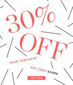 Crew: Cue the fireworks: off your purchase Banner Gif, Sale Banner, Web Banner, Mailer Design, Branding Design, Sale Gif, Email Marketing Design, Marketing Ideas, Holiday Gif