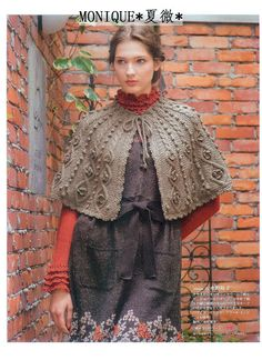 Keito dama Nv143 2009秋 - SVETLANA 5 - Álbumes web de Picasa