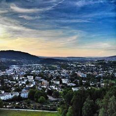 Adliswil 💙💛 #lebeninadliswil #livinginadliswil #adliswil #stadtadliswil #inlovewithadliswil #adliswilausderluft  #adliswilzürich #zürich… River, Mountains, Instagram, Nature, Outdoor, Life, Outdoors, Naturaleza, Outdoor Games