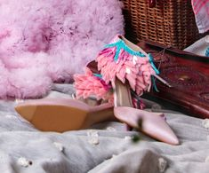 Looking to Shop Wedding Shoes in India? Want designer footwear, but don't know the prices? Check out 5 amazing wedding footwear brands India in this post. Bridal Sandals, Bridal Shoes, Wedding Shoes, Wedding Dress, Pump Shoes, Shoes Heels Boots, Shoes Sneakers, Flats, Blush Heels
