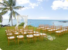 Sugarmens also known as Honua Kai Lani Estate in Makena.. is one of our favorite spots for weddings and receptions on Maui www.makenaweddings.com