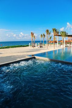 9 Things To Do When You Visit Cancun In Mexico That Don't Involve Partying - Hand Luggage Only - Travel, Food & Photography Blog