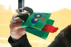 drac de sant jordi manualitats - Cerca amb Google