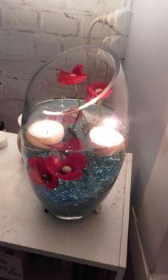 diy arbres en perle bonsa d co jardin miniature base de perles fil de fer clay et. Black Bedroom Furniture Sets. Home Design Ideas