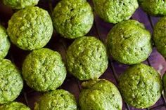 Kale Apple Muffins Recipe. All Variations