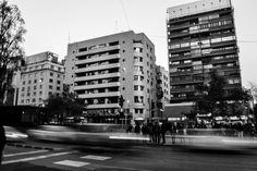 #Love #Santiago #Centro #CamiloLastarria