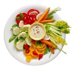 диета для толстеющих