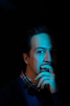 Keeping Up With Lin-Manuel Miranda Lin Manual Miranda, Anthony Ramos, Hamilton Lin Manuel Miranda, I Still Love Him, His Dark Materials, Music Artists, Role Models, In The Heights, Famous People