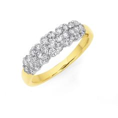 Pascoes Shop Online today. A stunning range of diamond, gold and silver jewellery, and a huge range of watches. Free delivery for orders of $50