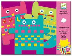 """Résultat de recherche d'images pour """"bricolage chat maternelle"""""""