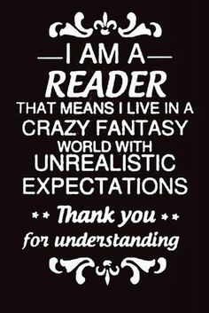 The Booklovers Life quotes from books 15 Inspirational Book Quotes for the Ultimate Book Lover Bookworm Quotes, Quotes For Book Lovers, Quotes On Books, Book Sayings, Book Qoutes, True Quotes, Funny Quotes, Funny Reading Quotes, Quotes Quotes