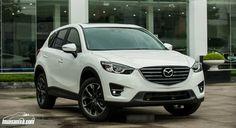 Bảng giá xe Mazda 2017 mới nhất hôm nay sẽ được muasamxe.com cập nhật mỗi ngày tại đây: https://muasamxe.com/gia-xe-mazda/ .  Bạn có thể bấm để xem giá xe Mazda CX-5, Mazda6 và BT50 cũng như giá xe Mazda 3 2017 mới nhất.