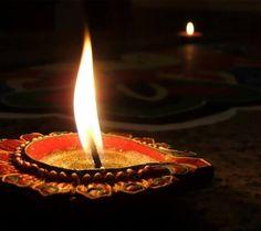 Diwali Decorations At Home, Christmas Lights Background, Ebru Art, Illusion Drawings, Happy Diwali Images, Rangoli Designs Flower, Morning Msg, Baby Krishna, Diwali Festival