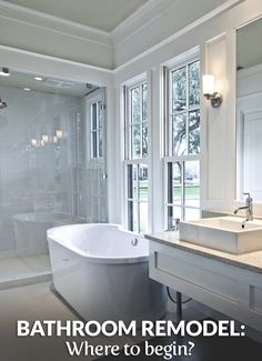 Shower Backer Board Best Options And Which To Avoid Home Ideas - Best backer board for tub surround
