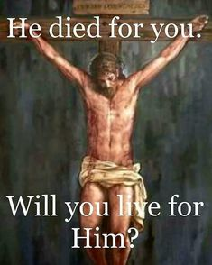 Yes I most definitely will always and thank you Jesus Christ for laying down . I live for Him! I live for you Jesus! Bible Verses Quotes, Bible Scriptures, Jesus Quotes, Christian Memes, Christian Life, Christian Church, Pictures Of Jesus Christ, God Jesus, Thank You Jesus