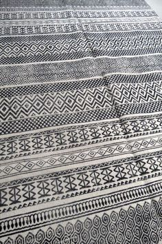 Cotton Dhurrie Rugs Google Search