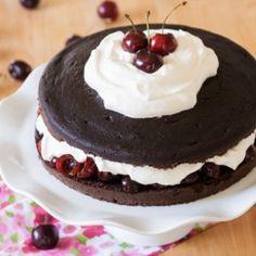 black forest cake-2