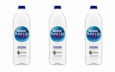 Nestle-Pure-Life1.jpg
