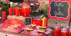 Resultado de imagem para picnic party