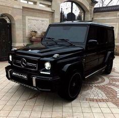 Luxusautos für Frauenträume Mercedes Benz 66 Ideen - #benz #cars #Dreams #Ideas ...   - luxury✨ - #Benz