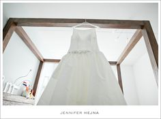 jennifer hejna photography_160