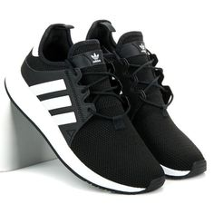 Sports shoes men Lotto Dunes sports shoes women shoes Source from Shoes shoes sneakers Adidas Shoes Women, Adidas Men, Black Adidas Shoes, Womens Sneakers Adidas, Adidas Clothing, Loafers Women, Vans Men, Adidas Sport, Nike Women