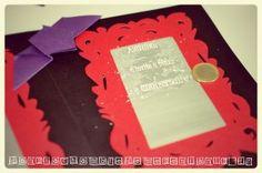 diy-tuto-invitation-miroir-carte a-gratter-deco-anniversaire-fete-enfants-chauve-souris-bat-halloween-vampires-chica-vampiro