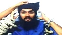 A special court here today sought a reply from NIA's Hyderabad unit on separate pleas filed by anti-terrorism squad (ATS) of Mumbai and Aurangabad seeking custody of Indian Mujahideen (IM) co-founder Yasin Bhatkal in connection with cases lodged against him there.