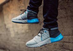 Cam Newton Under Armour Shoe - Release Info | SneakerNews.com