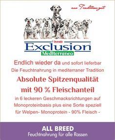 http://www.technoplan.de/futter-shop/hunde-shop/Nassfutter-99/EXCLUSION-MEDITERRANEO-all-breed-101/