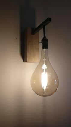 Nouvelle arrivée Style européen lampes pour mur Vintage appliques