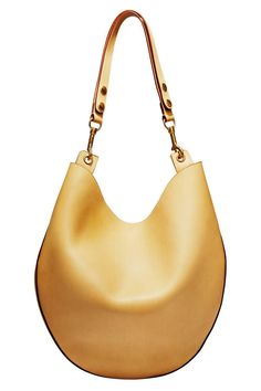 10 classic handbags that every stylish woman should invest in. Shop them all here.