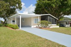 664 best manufactured homes images movable house mobile home rh pinterest com