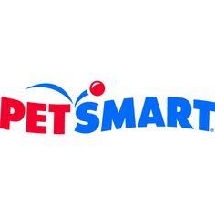 PetSmart : 15% off any order http://www.mybargainbuddy.com/petsmart-free-sh-on-any-order