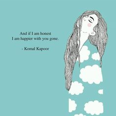 There is delicious freedom in no longer expecting love from someone who stopped loving me long ago. Wonderful art by . Poem Quotes, Words Quotes, Wise Words, Life Quotes, Hurt Quotes, Sayings, Daily Love Quotes, Learning To Love Again, Heartbroken Quotes