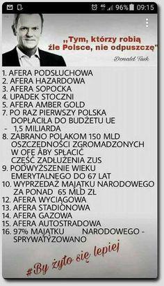 I kto tu o czym mówi Visit Poland, Shakira, Skyrim, Entertaining, Memes, Fun, Twitter, Literatura, History