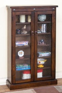 Santa Fe CD/ DVD Cabinet by Sunny Designs, http://www.amazon.com/dp/B006ZNACKY/ref=cm_sw_r_pi_dp_DJl4rb0WHPFNC