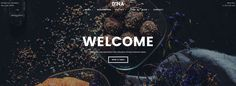 Dina is a restaurant HTML template with a clean and modern design. It's the best solution for coffee shops, restaurants, bars, pubs, bakeries and any food, drink related business website. The template has a fully responsive layout so it looks great on all devices. Dina comes with everything you need to launch and manage your …