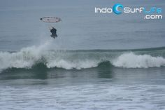 8 August 2016, more on http://indosurflife.com/surfreports/