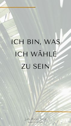 Ich bin, was ich wähle zu sein. Podcast - Higher Self Affirmations - Yoga Positive Inspiration, Yoga Inspiration, Just Breathe Yoga, Citations Yoga, Affirmations, Positive Mantras, Quotation Marks, Life Quotes To Live By, Yoga Quotes