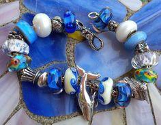 Yellow amber stones forward amber stones 1 1 lynne jespersen beads
